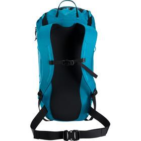 Arc'teryx Alpha SK 32 Backpack dark firoza